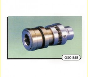 Mekanik Conta - Mechanical Gasket